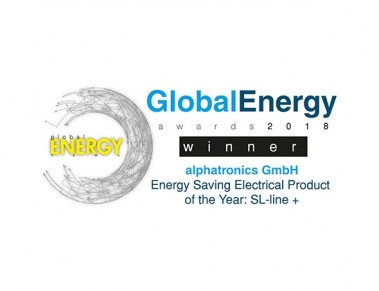 global-energy-award-111-1.jpg
