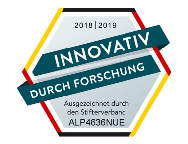 innovativ-durch-forschung-award-106-1.jpg