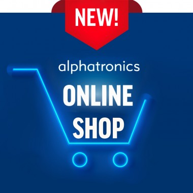 new-alphatronics-online-accessories-shop-108-1.jpg