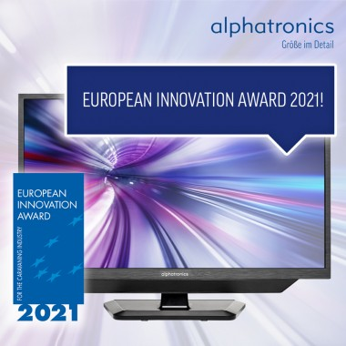 nominated-european-innovation-award-2021-107-1.jpg