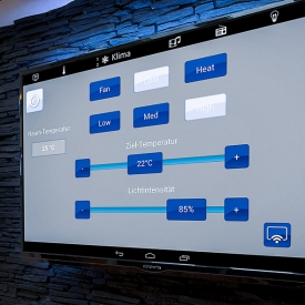 mobile-home-automation-122-1.jpg