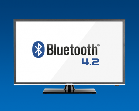 bluetooth-4-2-modul-612-1.png