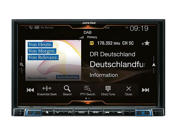 dab-dab-digital-radio-162-1.jpg