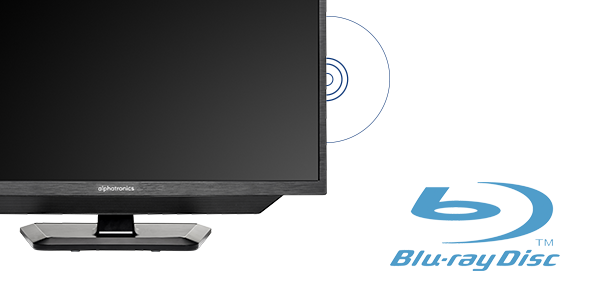 variante-mit-blu-ray-player-740-1.png